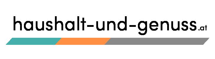 Haushalt-und-Genuss.at-Logo